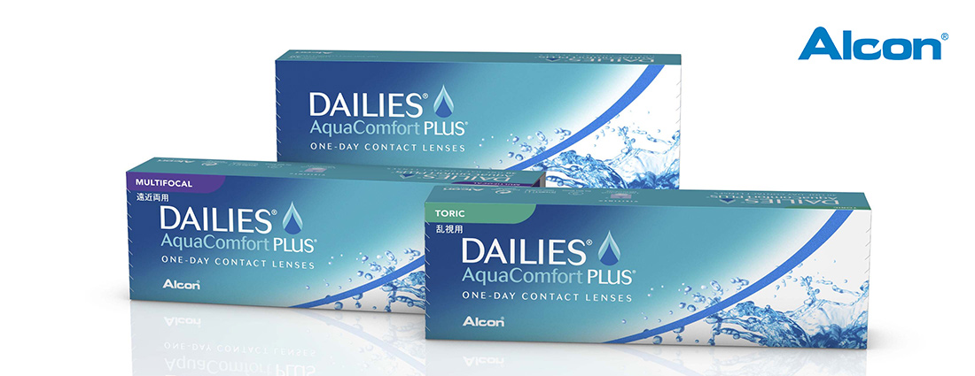 DAILIES-AquaComfort-Plus-contactlenzen_hoofd_breed