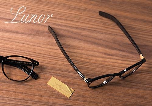 aced78ee5f821e TITANflex brillen kopen in Vianen
